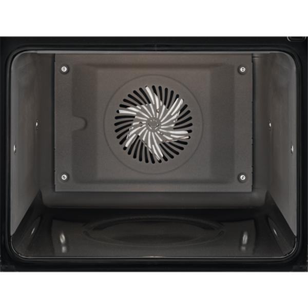 Встраиваемый духовой шкаф Electrolux OKD5C51Z