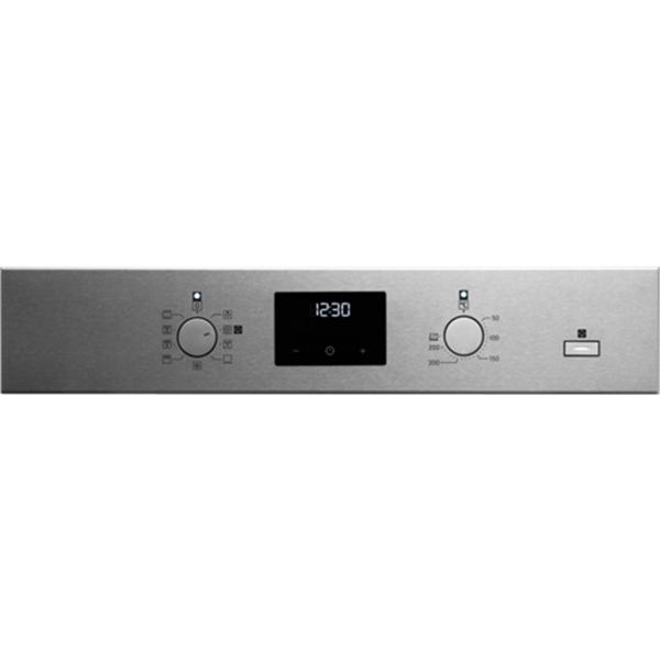 Встраиваемый духовой шкаф Electrolux OED3H50TX