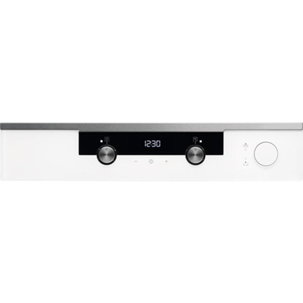 Встраиваемый духовой шкаф Electrolux OKC5H50W