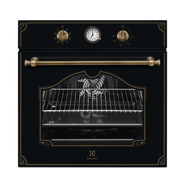 Встраиваемый духовой шкаф Electrolux OPEB2520R