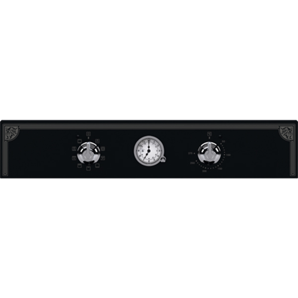 Встраиваемый духовой шкаф Electrolux OPEA2350B