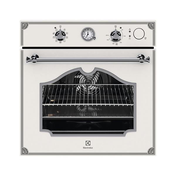 Встраиваемый духовой шкаф Electrolux OPEB2650C