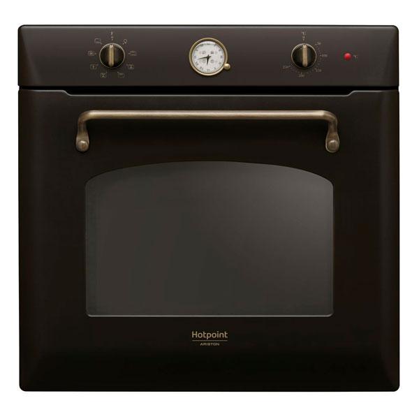 Встраиваемый духовой шкаф Hotpoint-Ariston FIT 801 SC AN HA