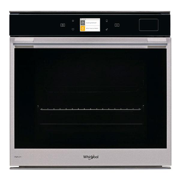 Встраиваемый духовой шкаф Whirlpool W9 OS2 4S1 P