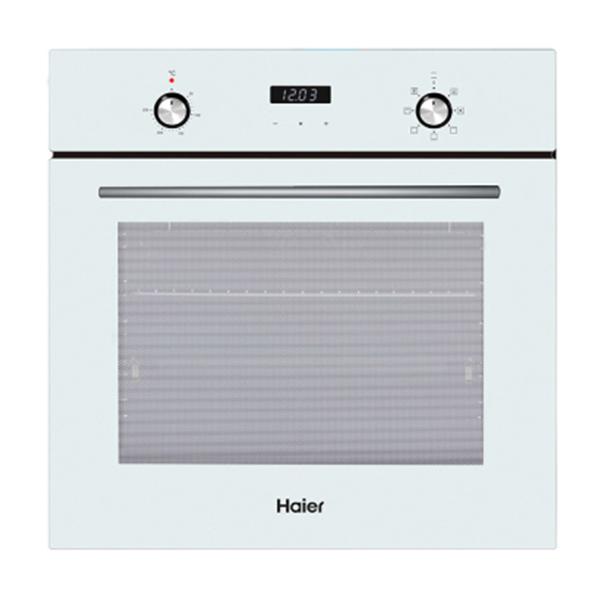 Электрический духовой шкаф Haier HOX-P06HGW