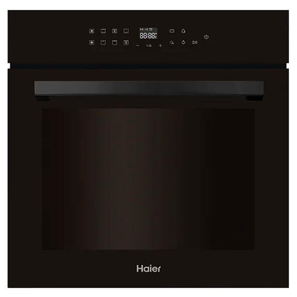 Встраиваемый духовой шкаф Haier HOX-T11HGB