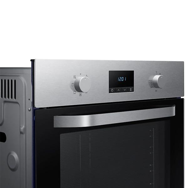 Встраиваемый духовой шкаф NV70K1340BS/WT