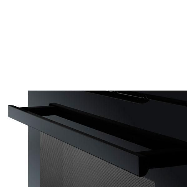 Встраиваемый духовой шкаф Hansa BOESS694097