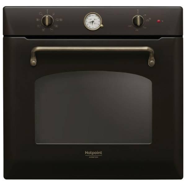 Встраиваемый духовой шкаф Hotpoint-Ariston FIT 801 H AN HA