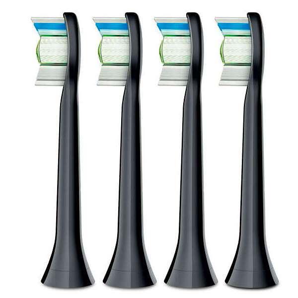 Насадки для зубной щетки Philips HX6064
