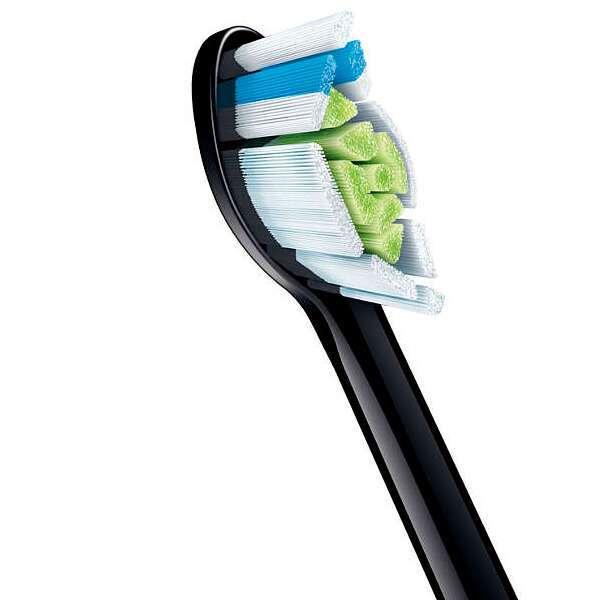 Насадка для зубной щетки Philips HX6064