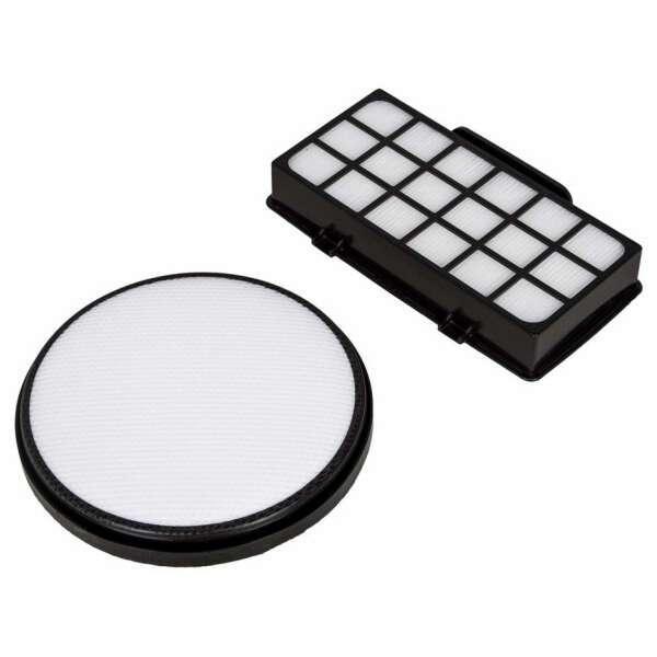 Фильтр для пылесосов Tefal ZR006001