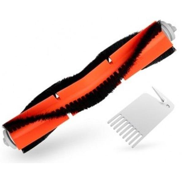 Щетка для робота-пылесоса Xiaomi Mi Robot Vacuum Brush