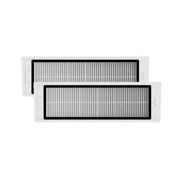 Фильтр для робота-пылесоса Xiaomi Mi Robot Vacuum Filter (2-pack)