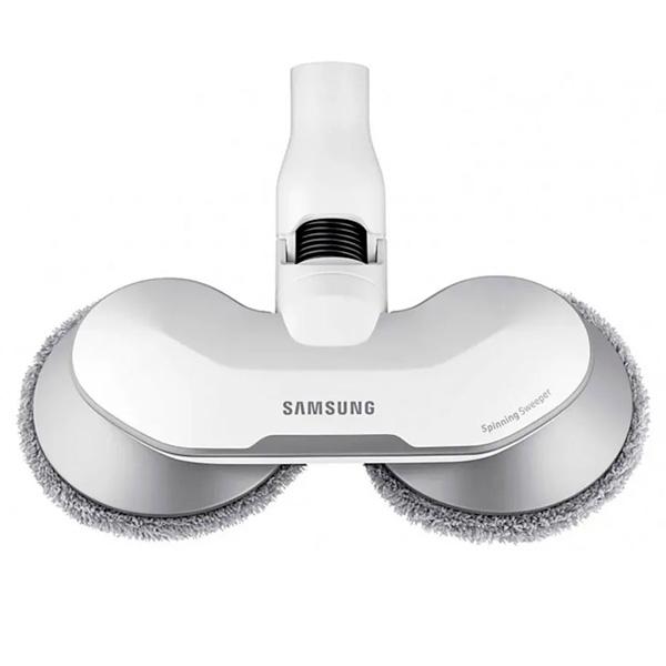 Моющая щетка Samsung для пылесоса Jet 70 (VCA-WB650А/GL)
