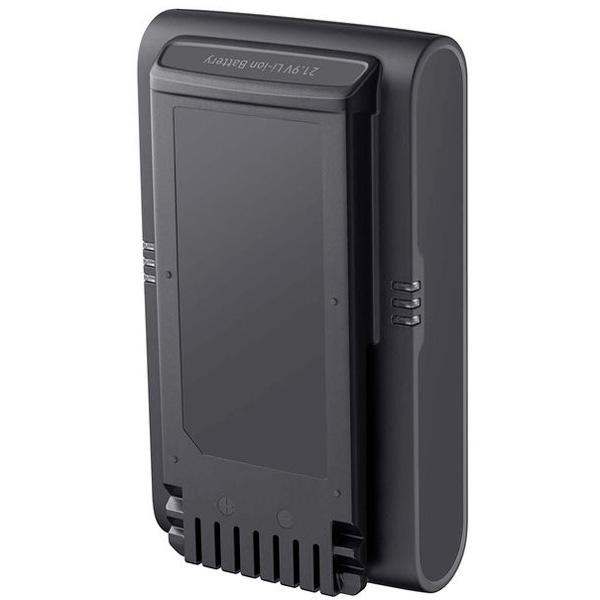 Аккумулятор Samsung для пылесосов VS9000 PowerStick Jet 75 и 90 (VCA-SBT90)