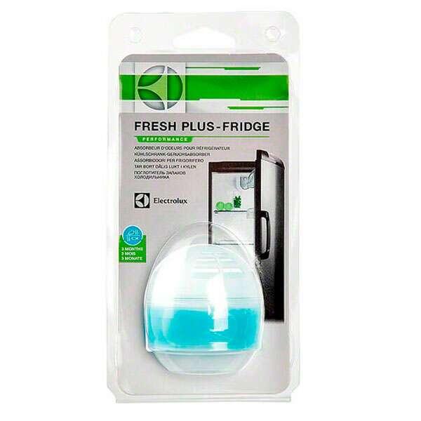 Поглотитель запаха для холодильников Electrolux E6RDO101