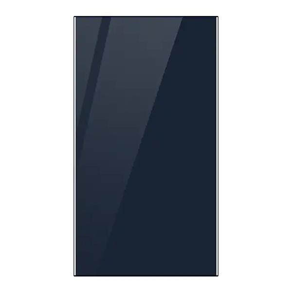 Верхняя декоративная панель Samsung RA-B23DUU41GG