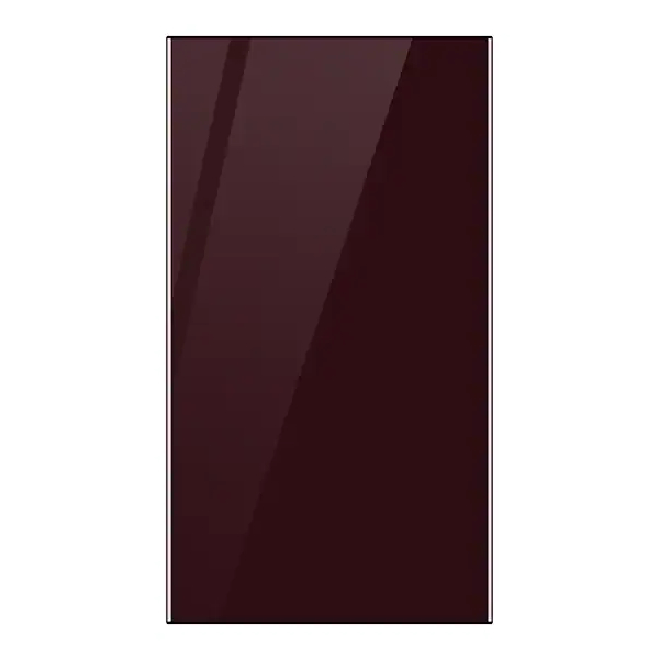 Верхняя декоративная панель Samsung RA-B23DUU43GG