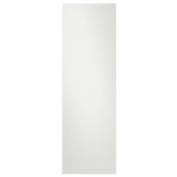 Декоративная панель Samsung RA-R23DAA01GG
