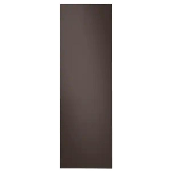 Декоративная панель Samsung RA-R23DAA05GG