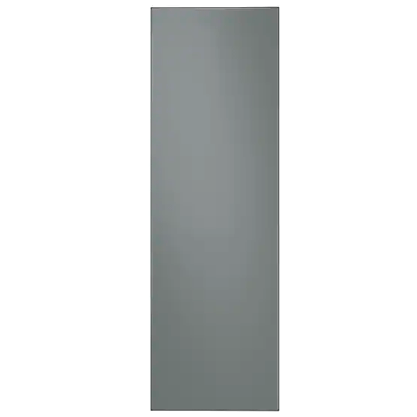 Декоративная панель Samsung RA-B23DAA31GG