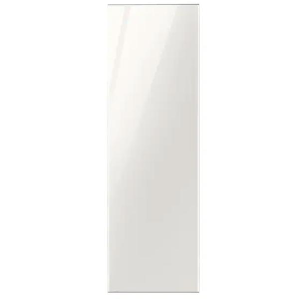 Декоративная панель Samsung RA-B23DAA35GG