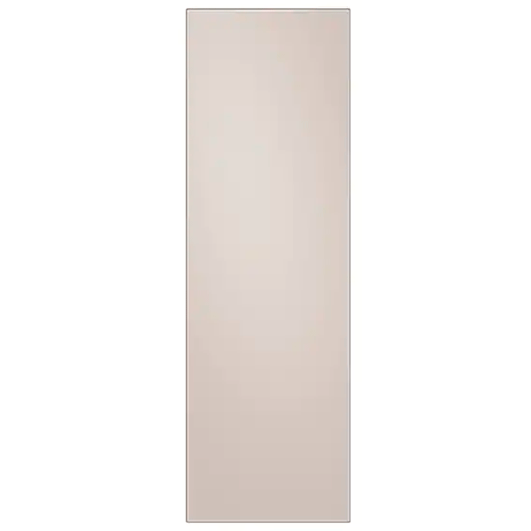 Декоративная панель Samsung RA-R23DAA39GG