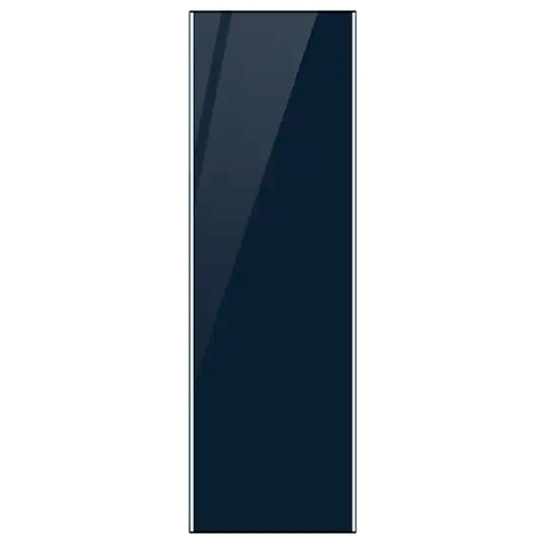 Декоративная панель Samsung RA-R23DAA41GG