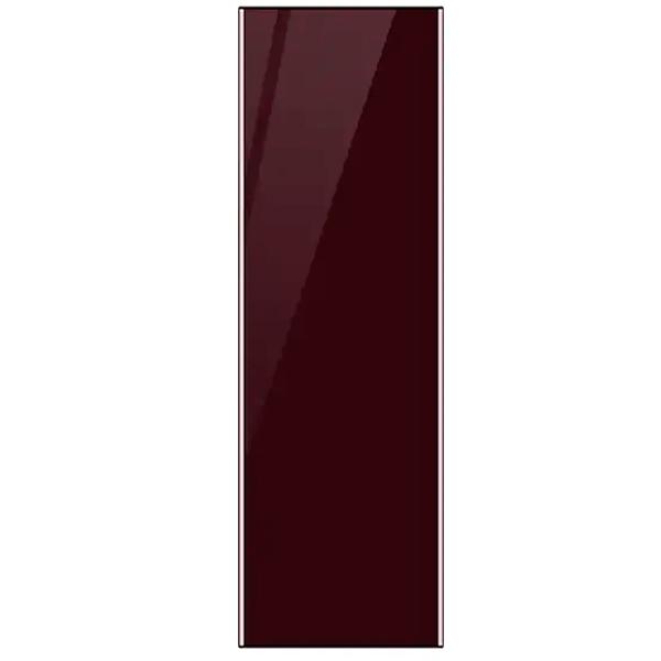Декоративная панель Samsung RA-R23DAA43GG