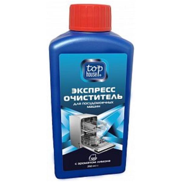 'Экспресс-очиститель