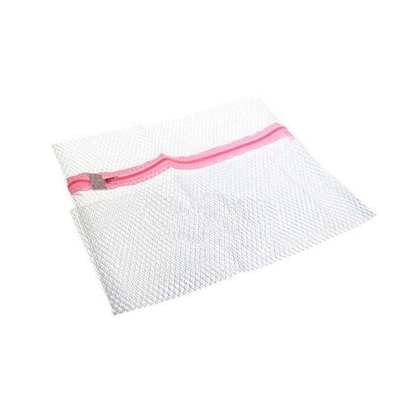 Мешок для стирки Eco&clean WP-072