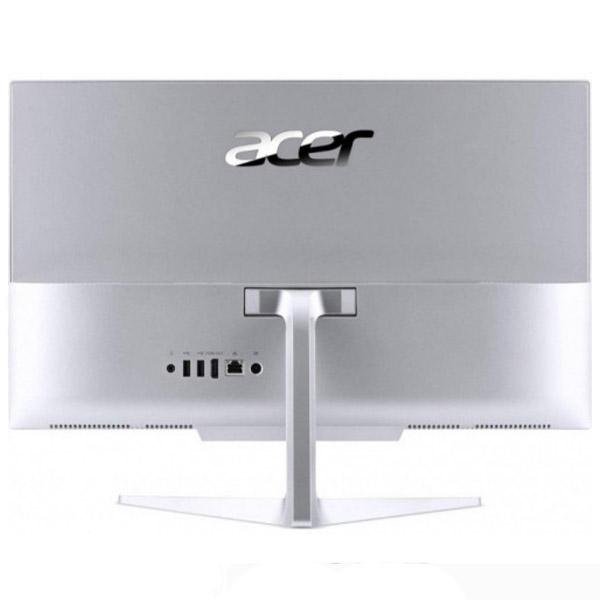 Моноблок Acer  AN-C-C24-865, (DQ.BBTMC.003)