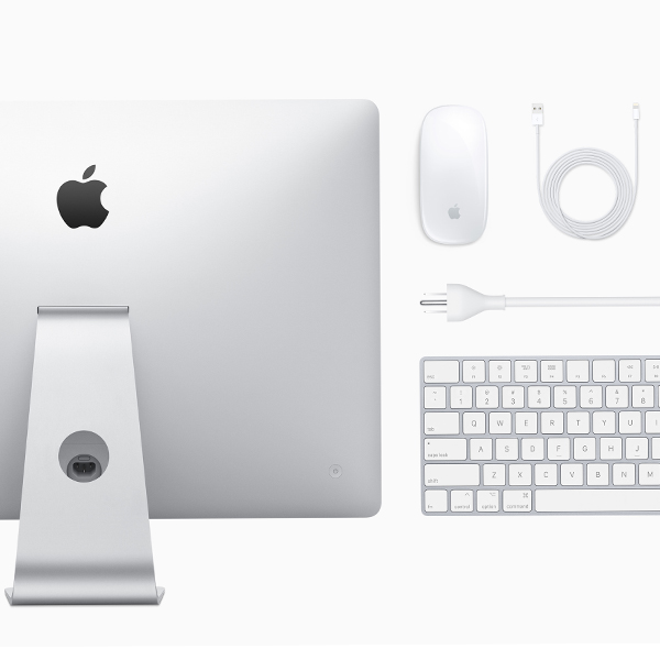Моноблок Apple iMac 27 Retina 5K A2115 (MRR02)