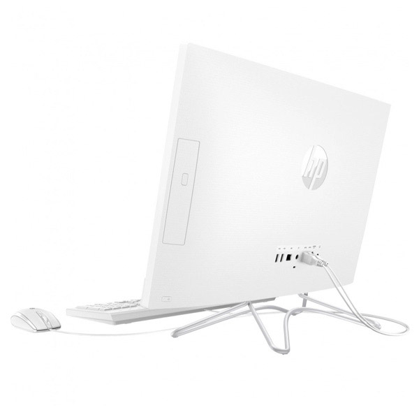 "Моноблок HP ProOne 200G3 NT AiO 3VA40EA 21.5"""