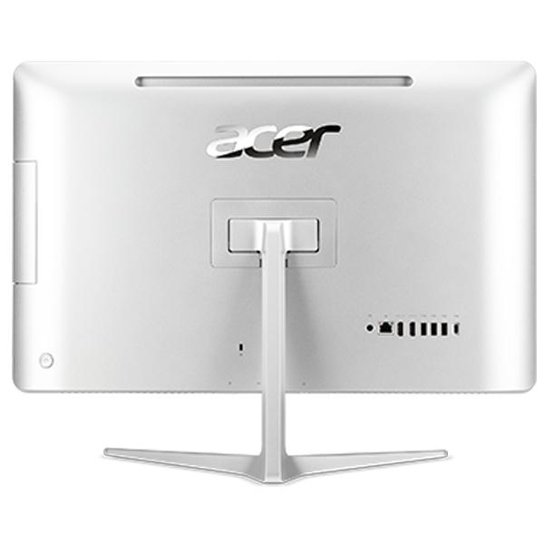 Моноблок Acer Aspire Z24-890 (DQ.BCBMC.00B)