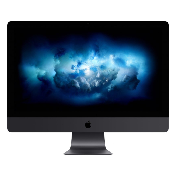 Моноблок Apple iMac Pro 27″ 512GB Retina 5K Z321TSGX (MHLV3)