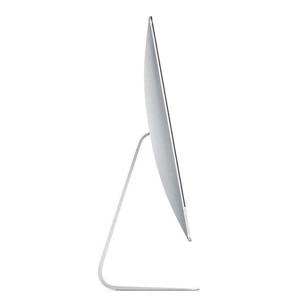 "Моноблок Apple iMac 21.5"" MMQA2 2017"