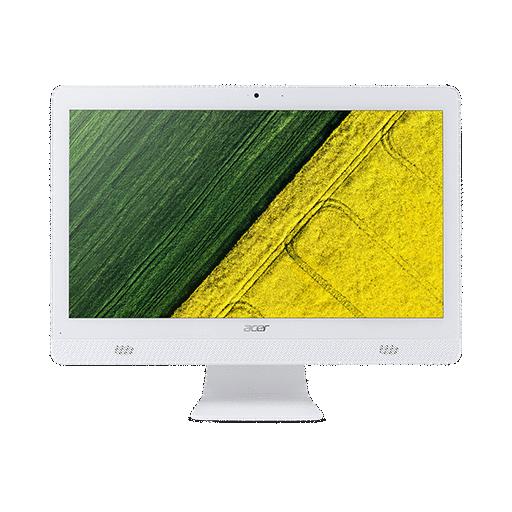 Acer моноблогы Aspire C20-720(DQ.B6XMC.001)