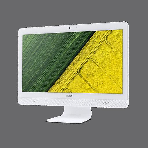Моноблок Acer Aspire C20-720(DQ.B6XMC.001)