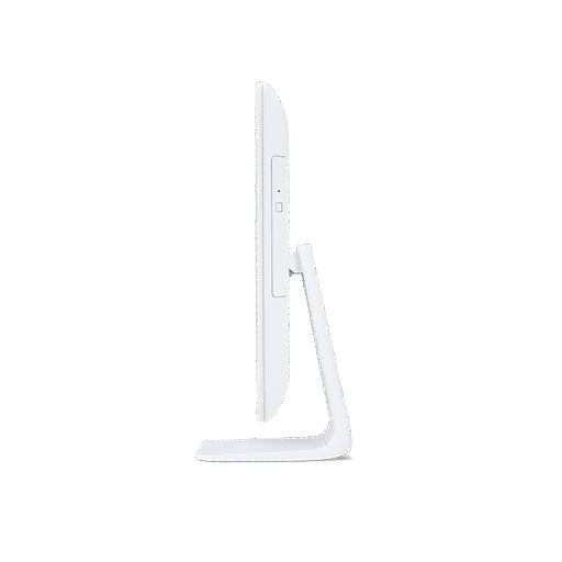 Моноблок Acer Aspire C20-720(DQ.B6XMC.005)