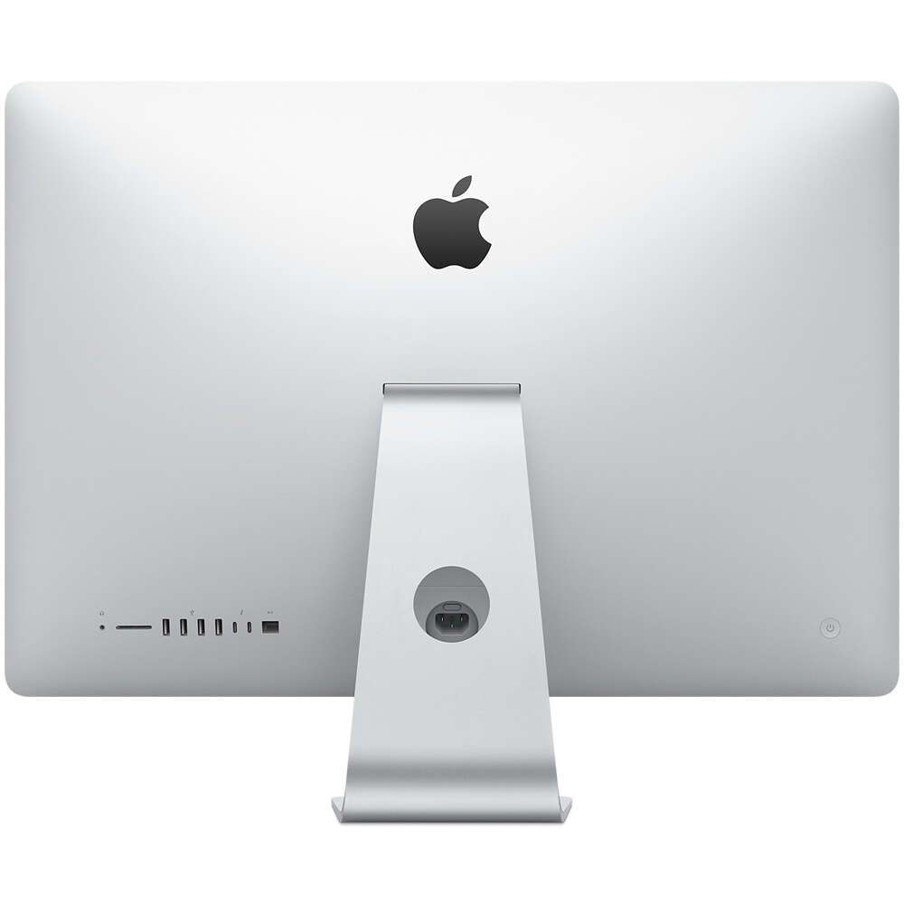 Моноблок Apple iMac 27 дюймов MNEA2RU/A