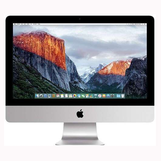 Моноблок Apple iMac 27'' A1419 (MNE92RU/A)