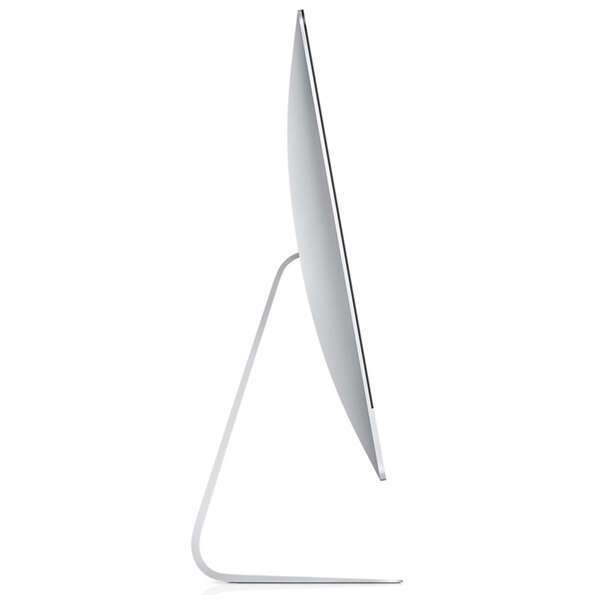 Моноблок Apple iMac 21,5' (MNE02)