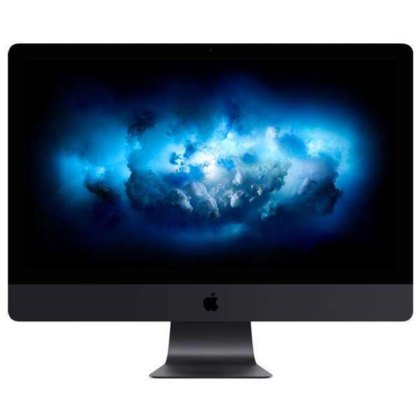 Моноблок Apple iMac Pro 27' (MQ2Y2)