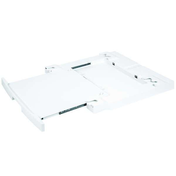 Монтажный комплект для СМ Electrolux STA9GW