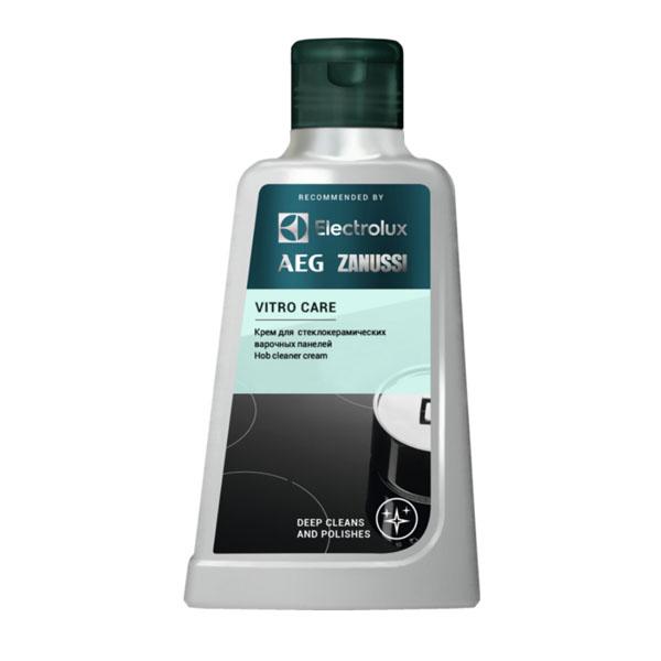 Чистящее средство VITRO CARE Electrolux M3HCC200