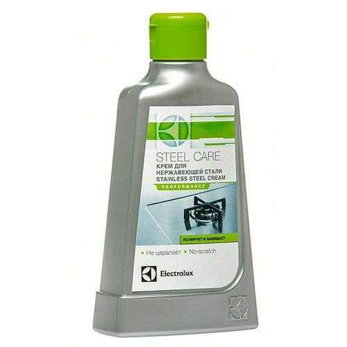 Чистящее средство Electrolux E6SCC104