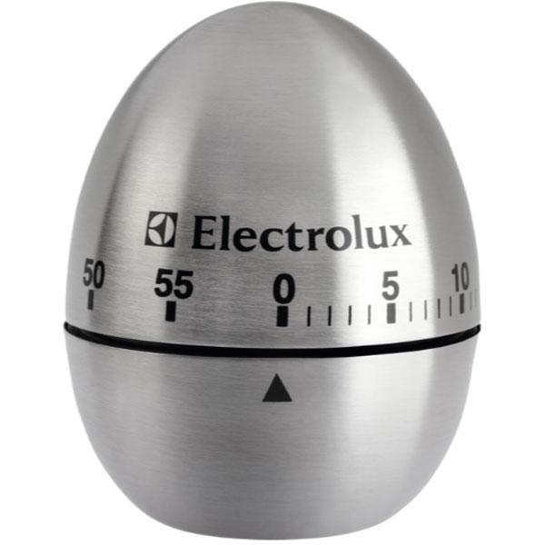 Таймер для кухни Electrolux E4KTAT01
