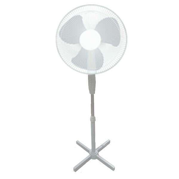 Напольный вентилятор Elenberg FS40-S06(N)